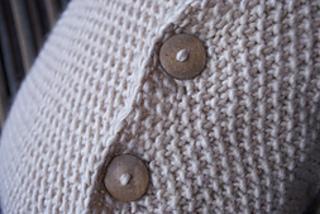 Button_small2