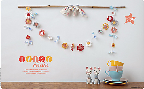 Crochet-garland-mollie-makes_medium