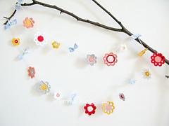 _emma_lamb_-_emilia_flower_garland_-_1_small