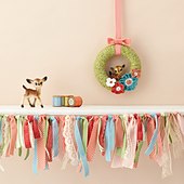 Mollie-makes-spring-wreath-project_small_best_fit