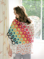 _emma_lamb_-_hexipetl_daisy_shawl_-_5_a_small
