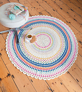 Crochet_home_-_scarborough_rock_floor_throw_beauty_image_small_best_fit