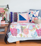Crochet_home_-_cushion_pillows_beauty_image_small_best_fit