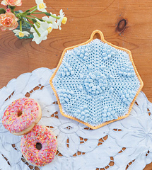 Crochet_home_-_octo-pop_potholder_beauty_image_small
