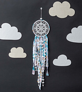 Crochet_home_-_day_dreamer_dreamcatcher_beauty_image_small_best_fit