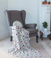Crochet_home_-_daisy_dot_lap_blanket_beauty_image_small_best_fit