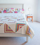 Crochet_home_-_granny_chic_pinwheel_blanket_beauty_image_small_best_fit