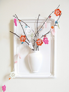 _peggy_-_garland_tutorial_-_finished_display_-_4_small2