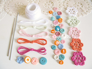 _peggy_-_garland_tutorial_-_supplies_-_2_small2