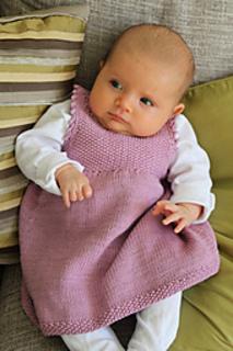 Leila_ek_dress_110210_small2