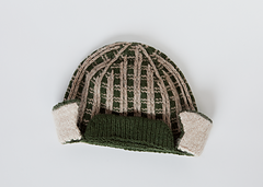 Forests_hat_small