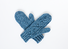 Cablebobbin_gloves_small