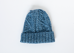 Cablebobbin_hat_small