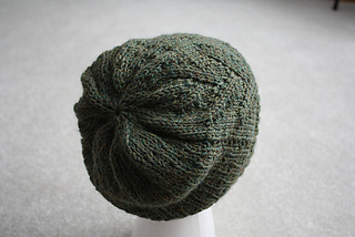 Vlp_hat_3_small2