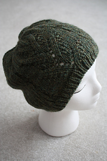 Vlp_hat_small2