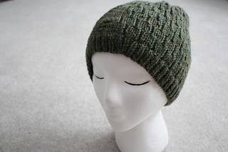 Vlp_hat_2_small2