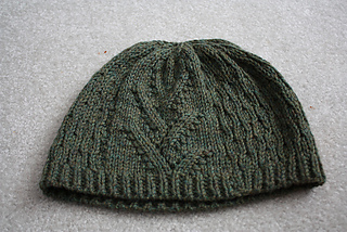 Vlp_hat_4_small2
