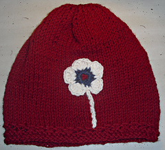 Hat-1_small