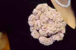 Bling_for_spring_photo_2_small_best_fit