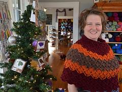 Crochet_promo_small