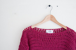 Sweaterred-14_small_best_fit