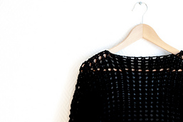 Motusweater__10_of_11__small_best_fit