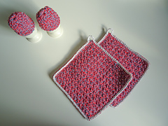 Potholders_small