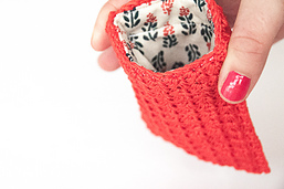 Credit_card_and_coin_purse_crochet_pattern_design__18_of_25__small_best_fit