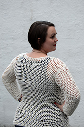 Trio_sweater_crochet_pattern_design__7_of_19__small_best_fit