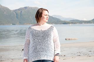 Summer_sweater_crochet_pattern_design__4_of_26__small2