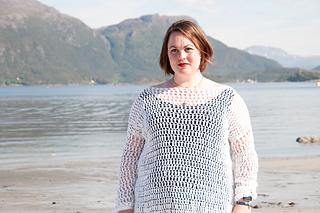 Summer_sweater_crochet_pattern_design__8_of_26__small2