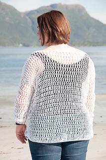Summer_sweater_crochet_pattern_design__19_of_26__small2