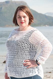 Summer_sweater_crochet_pattern_design__12_of_26__small2