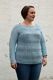 Coelum_sweater_crochet_pattern_design__3_of_20__small_best_fit