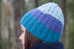 Risum_hat_crochet_pattern_design__7_of_9__small_best_fit