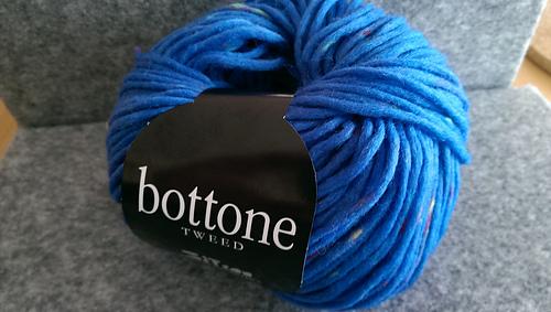 Bottone_blau_medium