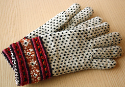 Gloves_from_muhu_island_small_best_fit