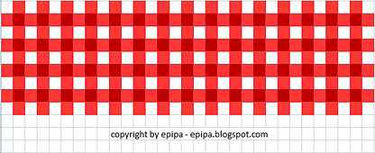 Vichykaro_gingham_by_epipa_blogspot_small_best_fit