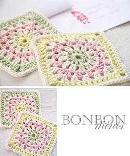 Bonbon_minis_komp_small2