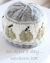 Apple_a_day_small_best_fit