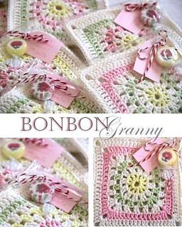 Bonbon_granny_komp_small2