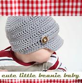 Cute_little_beanie_babykomp_small_best_fit