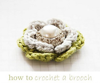 How_to_crochet_klein_small_best_fit