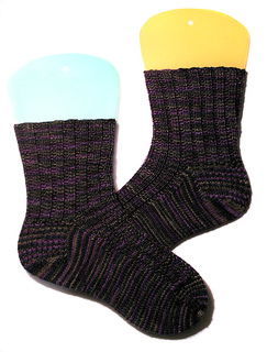 Continental-ribbed-socks_fo3_small2