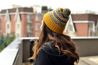 Hat-from-back-web_small2