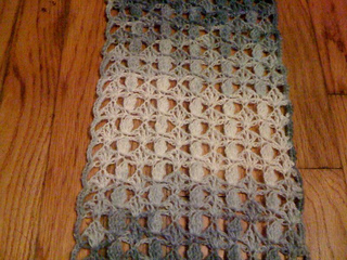 Lacy_scarf_2_small2