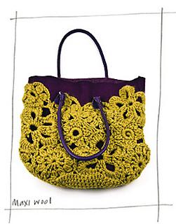 Crochetlacebag_small2