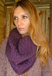 Project_16_snood_small2