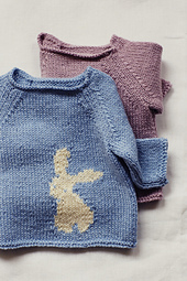Baby_sweater_inside_copy_small_best_fit