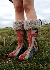 Britwellies_small